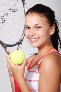 tennis-15844_1280