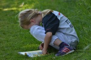 child-1431616_1280