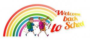 school-1575835_1280