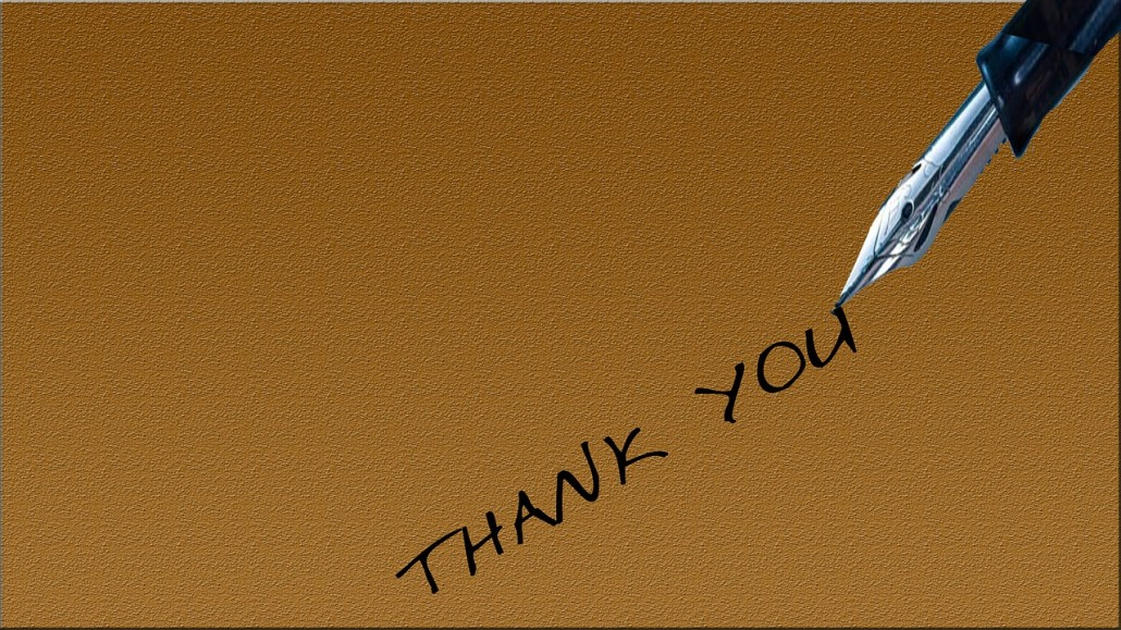 thank-you-1606941_1280