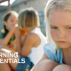 Lesser Known Facts about Bullying